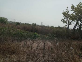 10 Plots of Land, Around Waec Office, Ilorin West, Kwara, Land for Sale