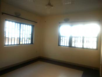 a Room Self Contained, Agungi Ext., Agungi, Lekki, Lagos, Self Contained (single Rooms) for Rent