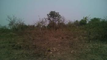 3 Plots, Ayetoro Road, Alamala, Abeokuta South, Ogun, Mixed-use Land for Sale