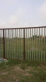 5 Acres of Fenced Land with C of O, Ibafo, Ogun, Commercial Land for Rent