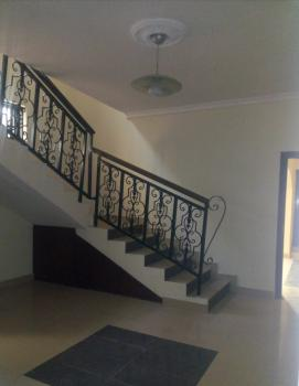 Nice and Standard Self Con Apartment, Idado, Lekki, Lagos, Self Contained (single Rooms) for Rent
