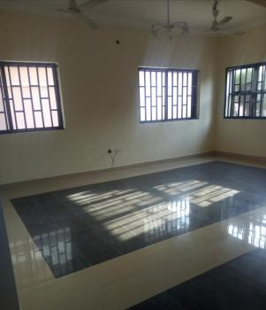 Nice and Standard Renovated Self Con Apartment, Idado, Lekki, Lagos, Self Contained (single Rooms) for Rent