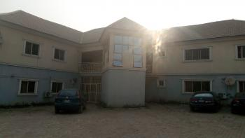3 Bedroom Flat, Lento Alluminium, Airport Junction, Jabi, Abuja, Flat for Rent