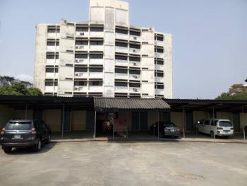 2 Bedroom Serviced Flat, Ikoyi, Lagos, Flat for Rent