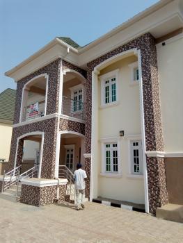 Luxurious 5 Bedrooms Duplex, Gwarinpa Estate, Gwarinpa, Abuja, Detached Duplex for Sale