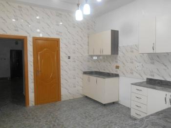 Luxury 3 Bedrooms Terrace Duplex, Phase 4, Lekki Gardens Estate, Ajah, Lagos, Terraced Duplex for Sale