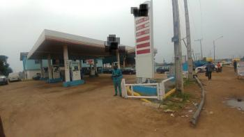 Filling Station, Abulegba Road, Boys Town, Ipaja, Lagos, Filling Station for Sale