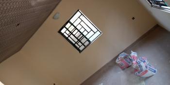 Spacious One Bedroom Flat with Water, Dutse Bokuma, Dutse, Abuja, Mini Flat for Rent