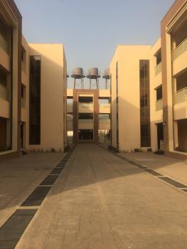 Diplomatic Serviced 1 Bedroom, Katampe Extension, Katampe, Abuja, Mini Flat for Rent