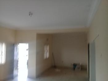 Sweet, Very Spacious 1 Bedroom Flat, Mabuchi, Abuja, Mini Flat for Rent