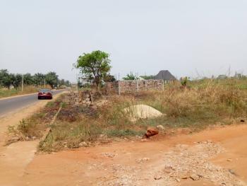Land, at Ifite Isu Juction, Awka, Anambra, Mixed-use Land for Sale