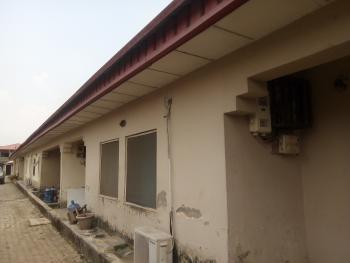 Distressed 6 Flat Bungalow, Badore, Ajah, Lagos, Block of Flats for Sale