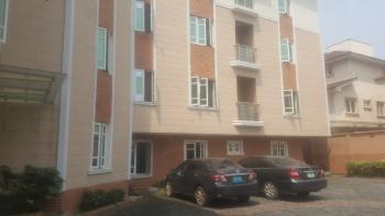 2 Bedroom Furnished, Off Glover, Old Ikoyi, Ikoyi, Lagos, Flat Short Let