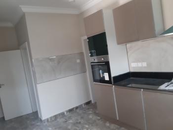 Luxury 3 Bedroom Flat, Lekki County Homes, Ikota Villa Estate, Lekki, Lagos, Block of Flats for Sale