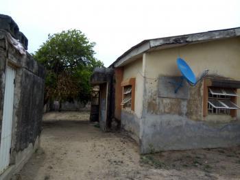 3 Bedroom Flat, Hajjcamp, Gwagwalada, Abuja, Detached Bungalow for Sale