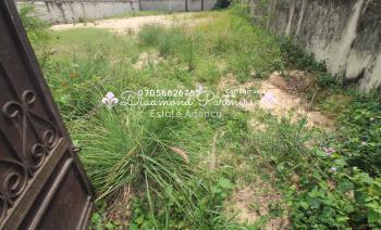 a Plot of Land, Idado, Lekki, Lagos, Mixed-use Land for Sale
