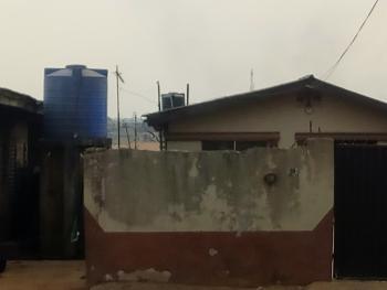 2 Units of Two Bedroom Bungalow, Giwa, Ishaga, Ijaiye, Lagos, Flat for Sale