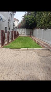 4 Bedroom Furnished and Serviced Apartment, Wuse 2, Abuja, Terraced Duplex for Rent