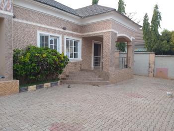 Property, Sun Shine  Estate, Gwarinpa Estate, Gwarinpa, Abuja, Detached Bungalow for Sale