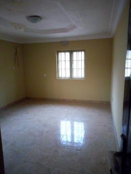 House, Tender Care Close, Gra, Magodo, Lagos, Detached Duplex for Rent