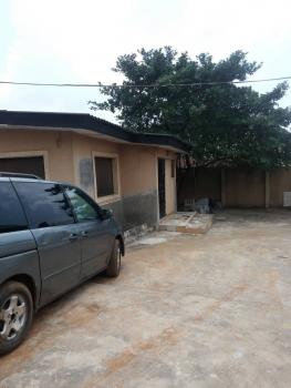 Spacious Self Contained, Tastefully Finished, Bagusa, Dei-dei, Abuja, Self Contained (single Rooms) for Rent