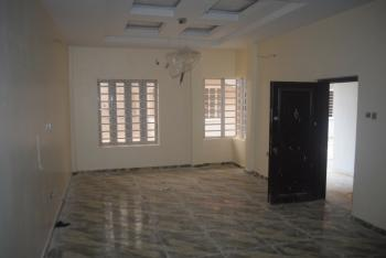 3 Bedroom Terrace with a 1 Bedroom Bq, Lafiaji, Lekki, Lagos, Terraced Duplex for Sale