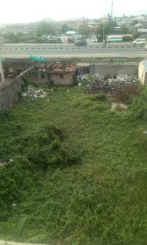 Land, Igbo Efon, Lekki, Lagos, Commercial Land for Sale