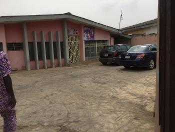 Decent Bungalow, Old Bodija, Ibadan, Oyo, Detached Bungalow for Sale