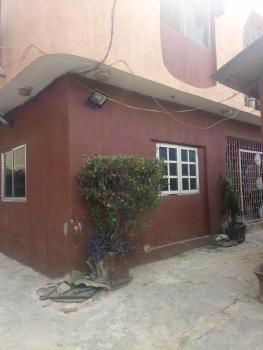 Spacious Mini Flat, Millenium Estate, Ori-oke, Ogudu, Lagos, Mini Flat for Rent