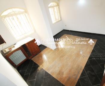 Mini Flat, One Bedroom Serviced Flat, Lekki Phase 1, Lekki, Lagos, Mini Flat for Rent