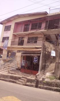 Bungalow, Mokola, Opposite State Veterinary, Oyo West, Oyo, Detached Bungalow for Sale