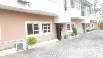 a Luxury 2 Bedroom Flat, Old Ikoyi, Ikoyi, Lagos, Flat for Rent