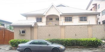 a Unique 3 Bedroom Flat, Old Ikoyi, Ikoyi, Lagos, Flat for Rent