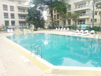 an Executive 3 Bedroom Flat, Old Ikoyi, Ikoyi, Lagos, Flat for Rent