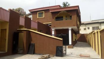 5 Bedroom Clean, Luxurious Duplex, Opebi, Ikeja, Lagos, Detached Duplex for Rent