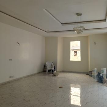 5 Bedroom Detached Duplex and 1 Room Bq, Lekky County Homes, Ikota, Lekki, Lagos, Detached Duplex for Rent