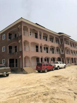 11 Offices and One Conference Hall, Km 10, Warri Sapele Express Road, Effurun, Warri, Delta, Office Space for Rent