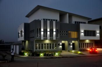 Awesome, Elegant Bedroom Semi-detached Duplex, Lokogoma District, Abuja, Semi-detached Duplex for Sale