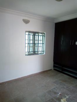 a Luxury 1 Bedroom Flat, Jabi, Abuja, Mini Flat for Rent