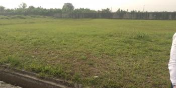 a Plot of Dry Land, in an Estate, Sangotedo, Ajah, Lagos, Land for Sale