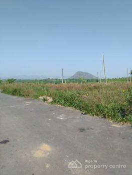 1.10 Hectares of Land, Games Village, Kukwuaba, Abuja, Residential Land Joint Venture