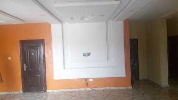 Brand New 3 Bedroom Flat, Road 3, Canaan Estate, Ajah, Lagos, Flat for Rent