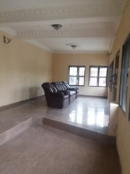 42.5  Square Meters  Luxury Service  Open Plan Office Space at Dolphin Estate Ikoyi for Rent at N1.3m per Annum, Ilupeju Street,  Dolphin Estate Ikoyi, Dolphin Estate, Ikoyi, Lagos, Office Space for Rent