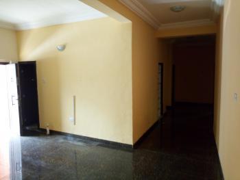 Fully Serviced 2 Bedroom Flat, By Nike Art Gallery, Ikate Elegushi, Lekki, Lagos, Flat for Rent