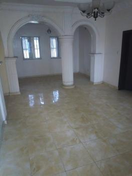 3 Bedroom Block of Flat, Greenville Estate, Badore, Ajah, Lagos, Flat for Rent