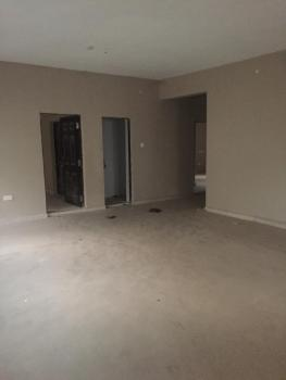 Newly Renovated 3 Bedrooms Block of Flat, Wuse 2, Abuja, Flat for Rent