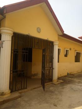 4 Bedroom Flat, Greenville Estate, Badore, Ajah, Lagos, Flat for Rent