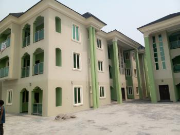 9 Units of 3 Bedroom Flat, Lekki Phase 1, Lekki, Lagos, Flat for Sale