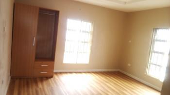 Duplex, Eko Street, Parkview, Ikoyi, Lagos, Detached Duplex for Rent