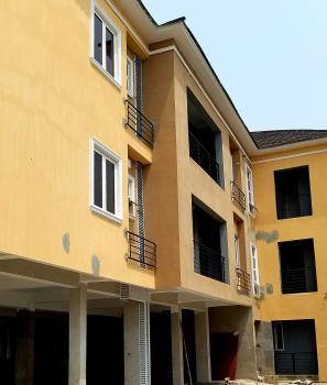 Newly Built Classic 2 Bedroom Flat with Modern Finishing, Ikate Elegushi, Lekki, Lagos, Flat for Rent